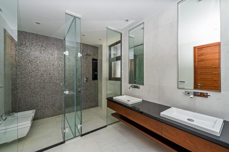 5 Bedroom Villa For Sale in  HIDD Al Saadiyat,  Saadiyat Island   11