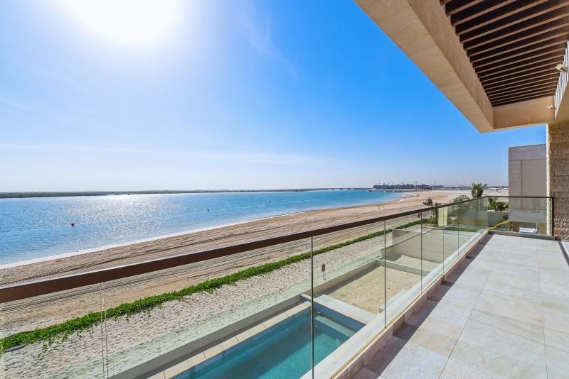 5 Bedroom Villa For Sale in  HIDD Al Saadiyat,  Saadiyat Island   14