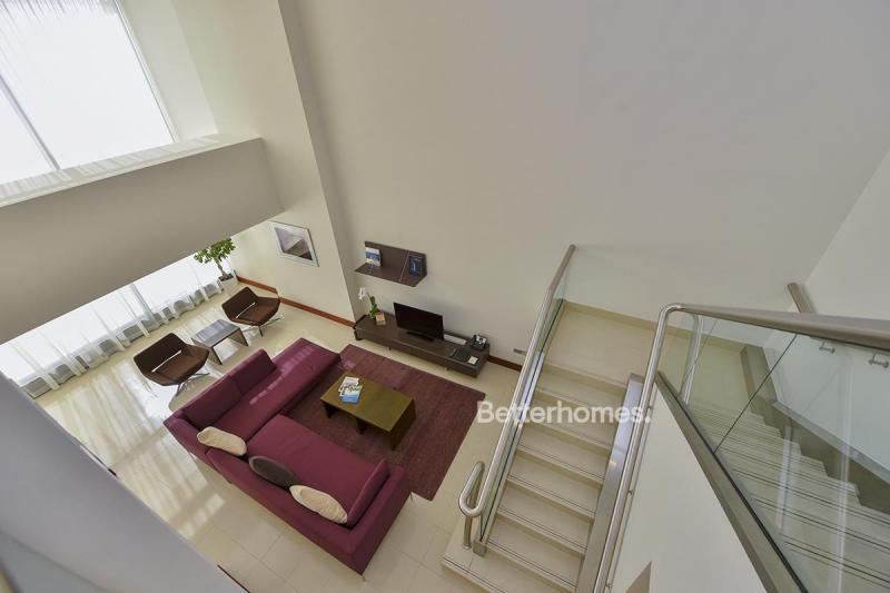 Ihram Kids For Sale Dubai: 3 Bedroom Apartment For Sale In Jumeirah Living, World