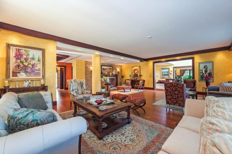 5 Bedroom Villa For Sale in  Jumeirah 3,  Jumeirah   1