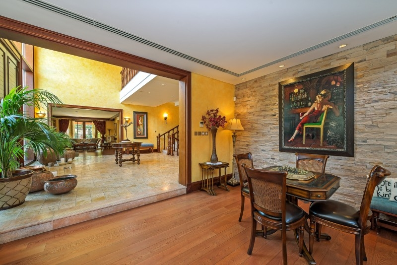 5 Bedroom Villa For Sale in  Jumeirah 3,  Jumeirah   3