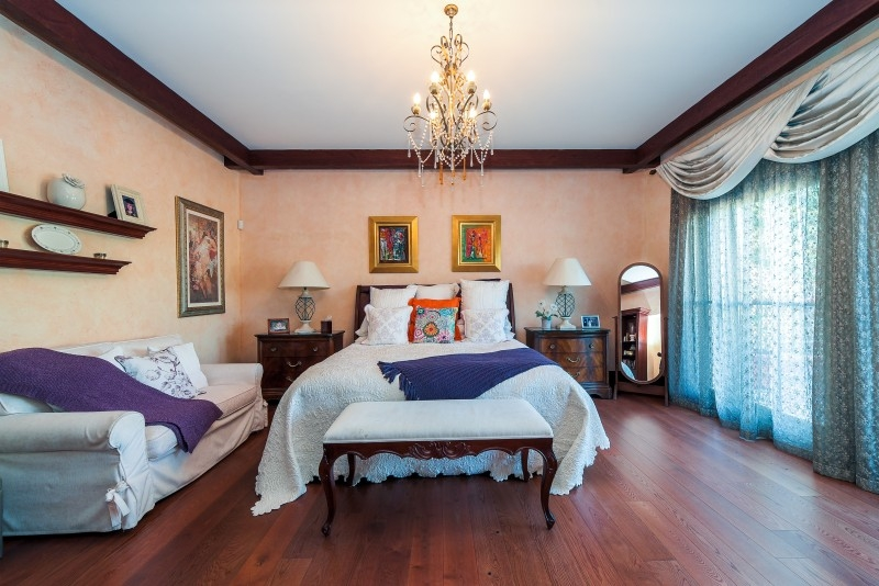 5 Bedroom Villa For Sale in  Jumeirah 3,  Jumeirah   6