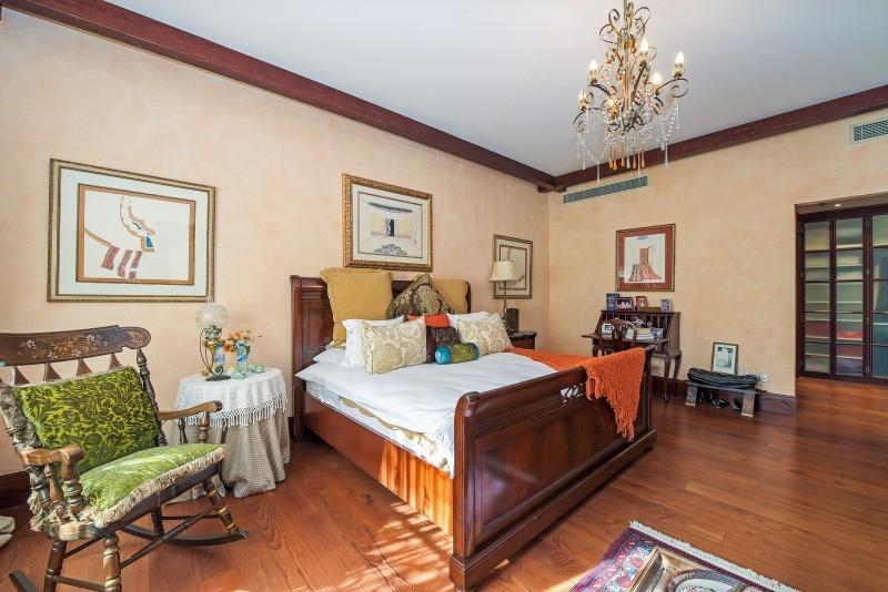 5 Bedroom Villa For Sale in  Jumeirah 3,  Jumeirah   7