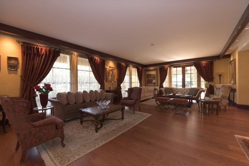 5 Bedroom Villa For Sale in  Jumeirah 3,  Jumeirah   12