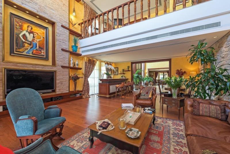 5 Bedroom Villa For Sale in  Jumeirah 3,  Jumeirah   13