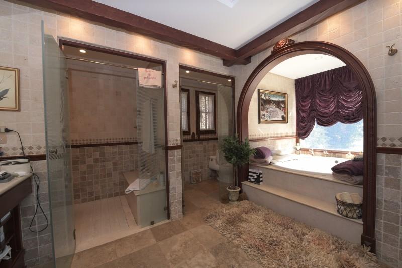 5 Bedroom Villa For Sale in  Jumeirah 3,  Jumeirah   14