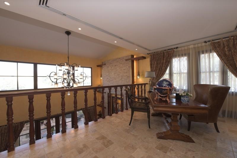 5 Bedroom Villa For Sale in  Jumeirah 3,  Jumeirah   15
