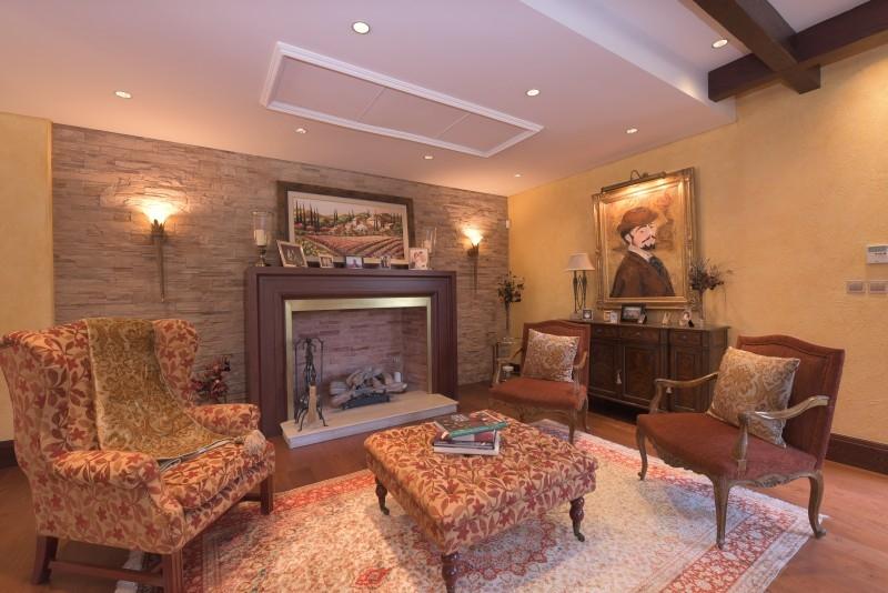 5 Bedroom Villa For Sale in  Jumeirah 3,  Jumeirah   16
