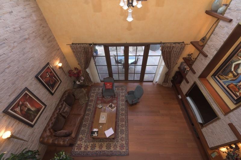 5 Bedroom Villa For Sale in  Jumeirah 3,  Jumeirah   18