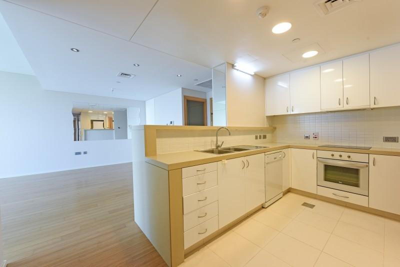 3 Bedroom Apartment For Sale in  Al Maha 1,  Al Raha Beach   2