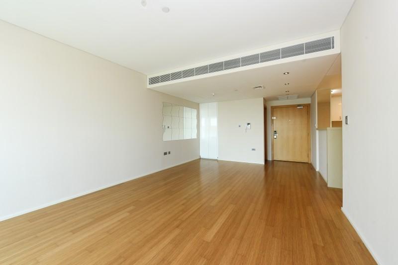 3 Bedroom Apartment For Sale in  Al Maha 1,  Al Raha Beach   4