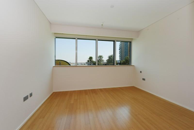 3 Bedroom Apartment For Sale in  Al Maha 1,  Al Raha Beach   5