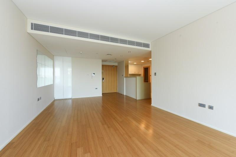 3 Bedroom Apartment For Sale in  Al Maha 1,  Al Raha Beach   3