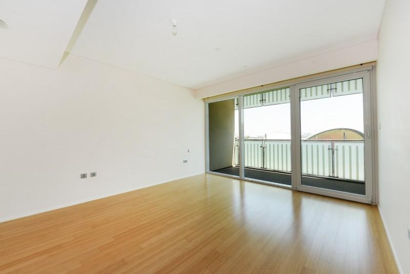 3 Bedroom Apartment For Sale in  Al Maha 1,  Al Raha Beach   6