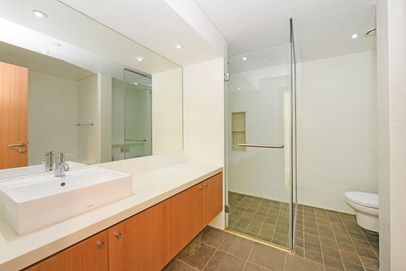 3 Bedroom Apartment For Sale in  Al Maha 1,  Al Raha Beach   7