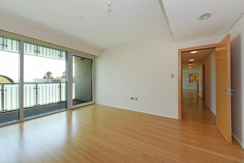 3 Bedroom Apartment For Sale in  Al Maha 1,  Al Raha Beach   0