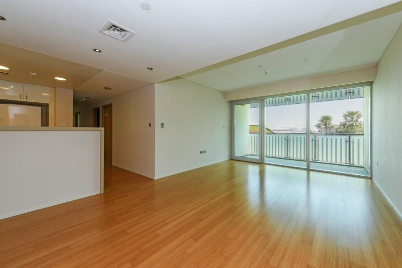 3 Bedroom Apartment For Sale in  Al Maha 1,  Al Raha Beach   1