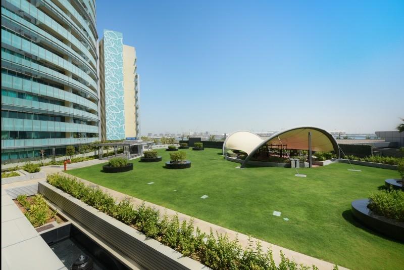3 Bedroom Apartment For Sale in  Al Maha 1,  Al Raha Beach   10