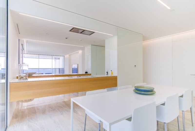 3 Bedroom Apartment For Sale in  Muraba Residences,  Palm Jumeirah | 10