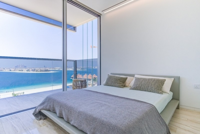 3 Bedroom Apartment For Sale in  Muraba Residences,  Palm Jumeirah | 5