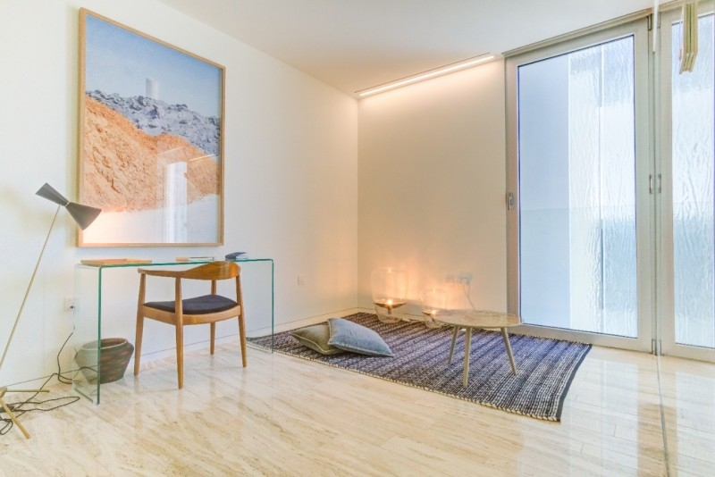 3 Bedroom Apartment For Sale in  Muraba Residences,  Palm Jumeirah | 11