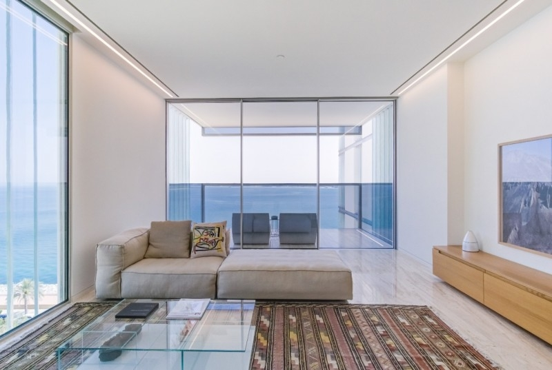 3 Bedroom Apartment For Sale in  Muraba Residences,  Palm Jumeirah | 0