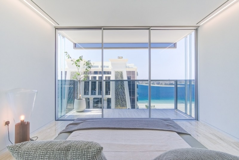 3 Bedroom Apartment For Sale in  Muraba Residences,  Palm Jumeirah | 6