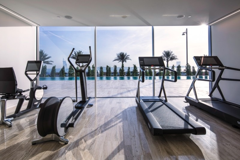 3 Bedroom Apartment For Sale in  Muraba Residences,  Palm Jumeirah | 17