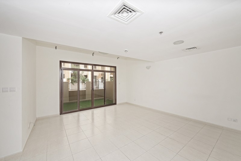 4 Bedroom Townhouse For Sale in  Fortunato,  Jumeirah Village Circle | 0