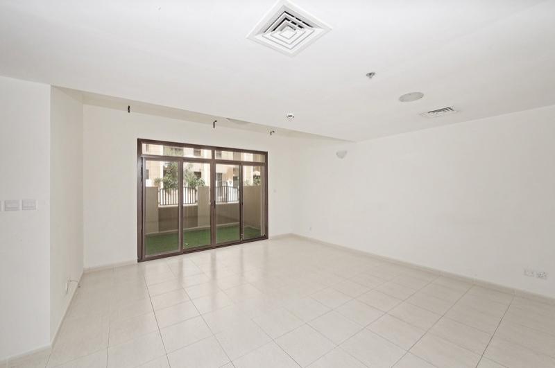 Fortunato, Jumeirah Village Circle