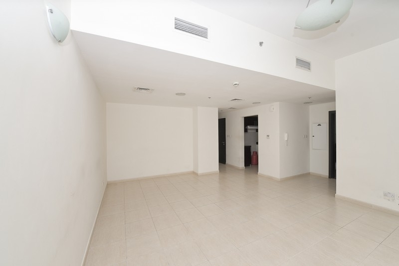 4 Bedroom Townhouse For Sale in  Fortunato,  Jumeirah Village Circle | 4