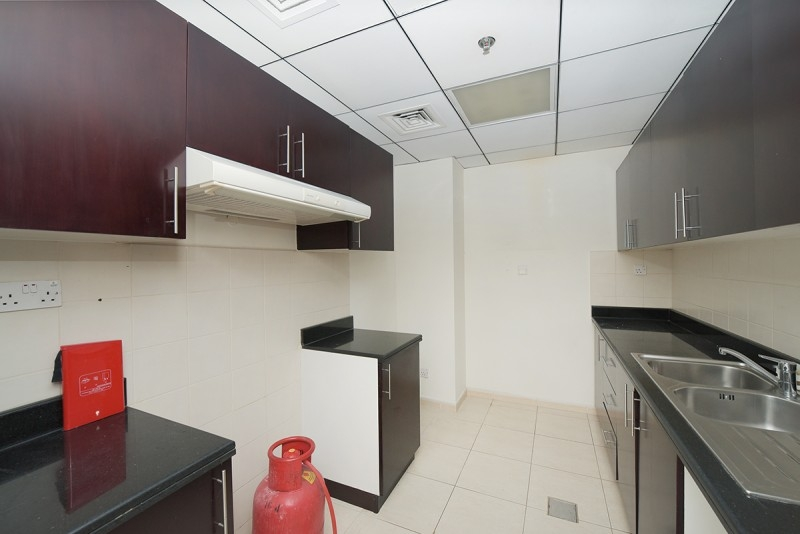 4 Bedroom Townhouse For Sale in  Fortunato,  Jumeirah Village Circle | 2