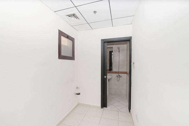 4 Bedroom Townhouse For Sale in  Fortunato,  Jumeirah Village Circle | 10