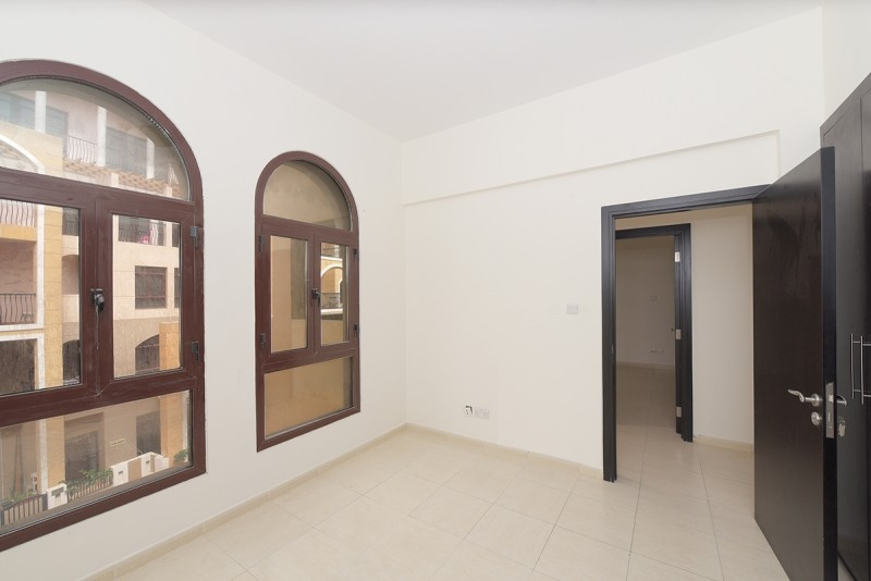 4 Bedroom Townhouse For Sale in  Fortunato,  Jumeirah Village Circle | 9