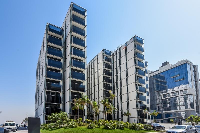 2 Bedroom Apartment For Sale in  Muraba Residences,  Palm Jumeirah | 16