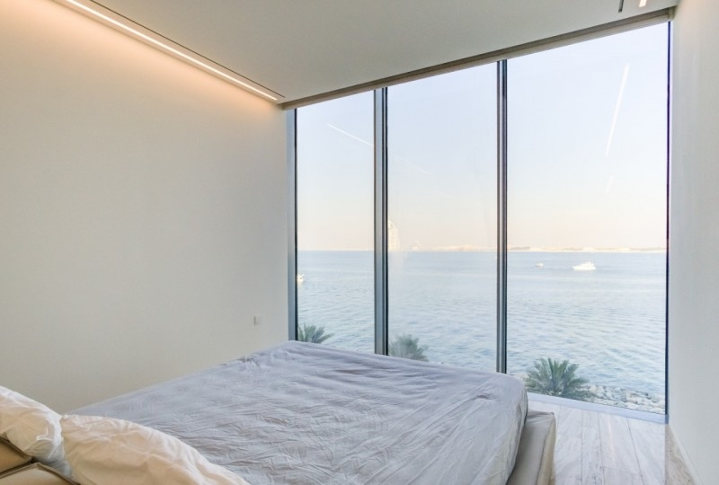 2 Bedroom Apartment For Sale in  Muraba Residences,  Palm Jumeirah | 6
