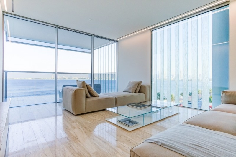 2 Bedroom Apartment For Sale in  Muraba Residences,  Palm Jumeirah | 1