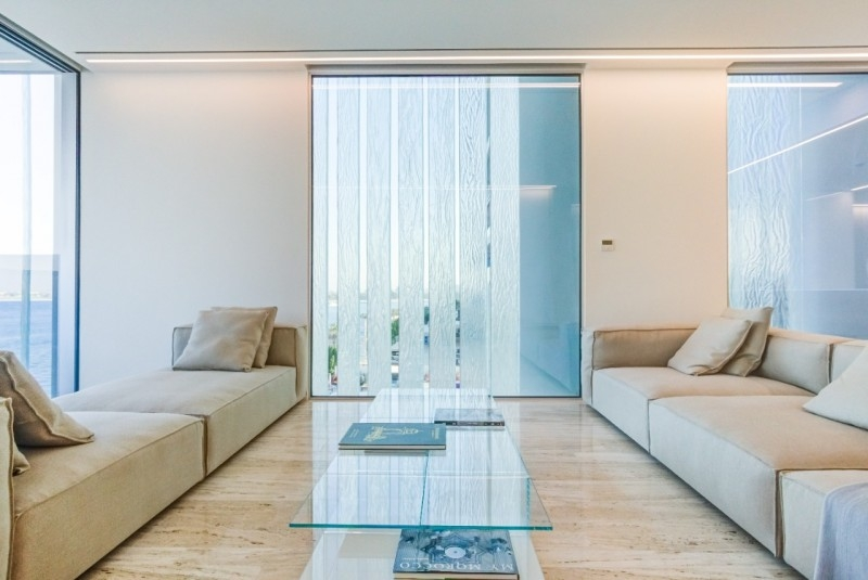 2 Bedroom Apartment For Sale in  Muraba Residences,  Palm Jumeirah | 3