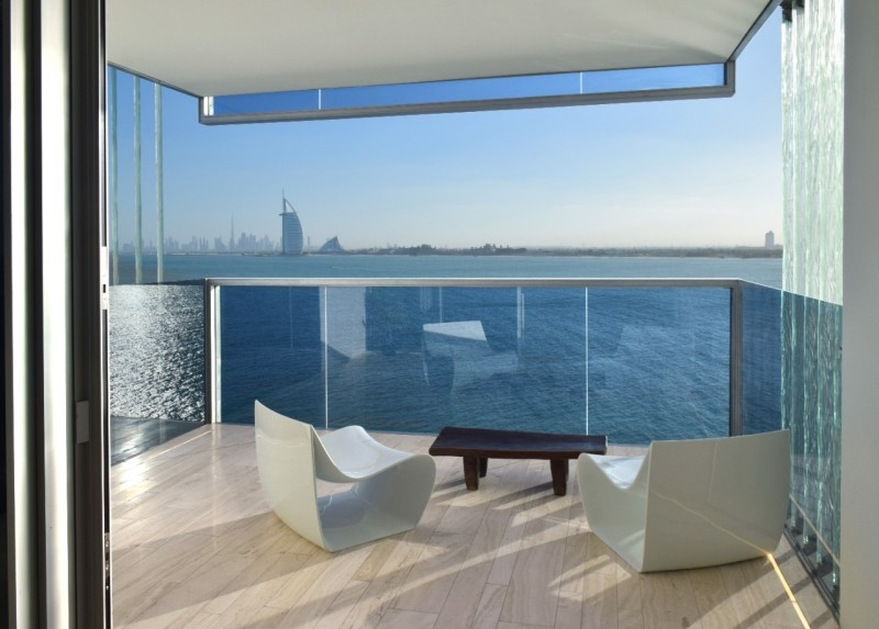 2 Bedroom Apartment For Sale in  Muraba Residences,  Palm Jumeirah | 2