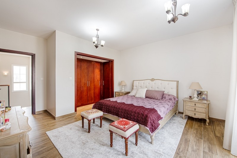 3 Bedroom Townhouse For Sale in  Al Reem 1,  Arabian Ranches | 6