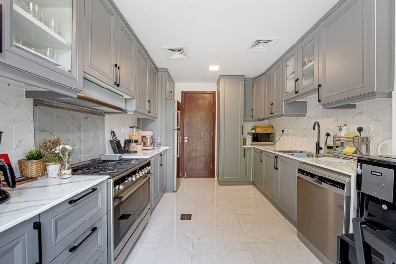 3 Bedroom Townhouse For Sale in  Al Reem 1,  Arabian Ranches | 1