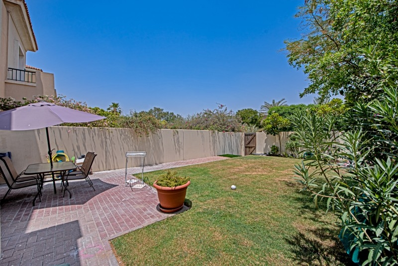 3 Bedroom Townhouse For Sale in  Al Reem 1,  Arabian Ranches | 0