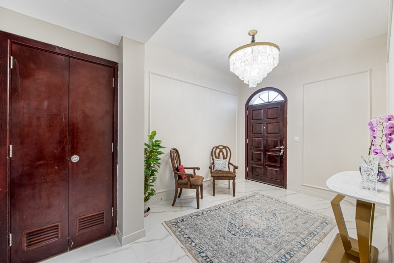 3 Bedroom Townhouse For Sale in  Al Reem 1,  Arabian Ranches | 5