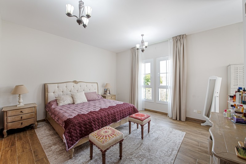 3 Bedroom Townhouse For Sale in  Al Reem 1,  Arabian Ranches | 10
