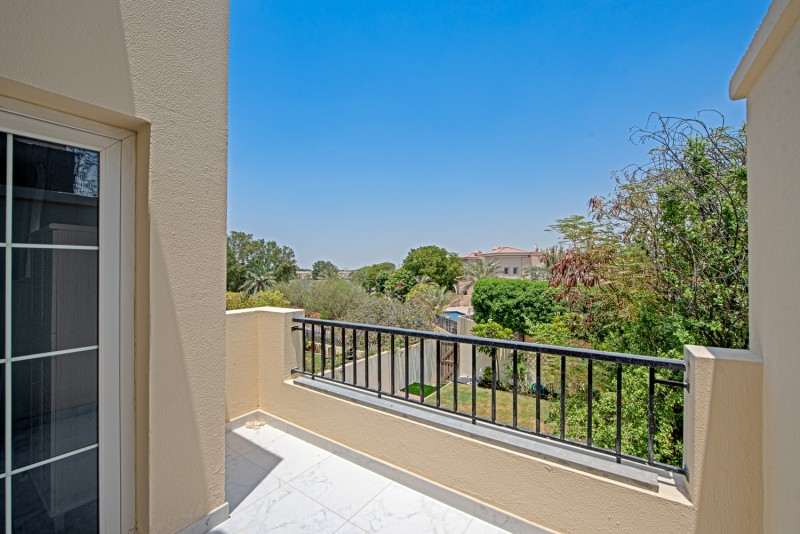 3 Bedroom Townhouse For Sale in  Al Reem 1,  Arabian Ranches | 12