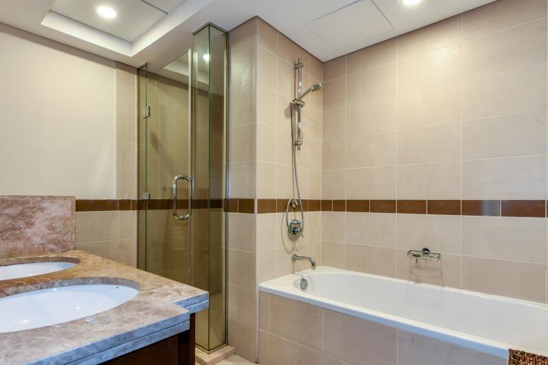 1 Bedroom Apartment For Sale in  29 Burj Boulevard Tower 2,  Downtown Dubai | 6