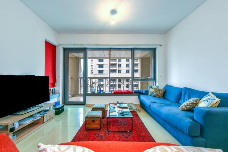 1 Bedroom Apartment For Sale in  29 Burj Boulevard Tower 2,  Downtown Dubai | 2