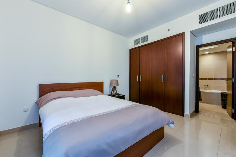 1 Bedroom Apartment For Sale in  29 Burj Boulevard Tower 2,  Downtown Dubai | 5