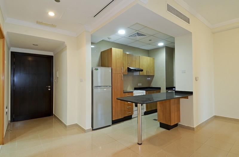 1 Bedroom Apartment For Sale in  Marina Crown,  Dubai Marina   2