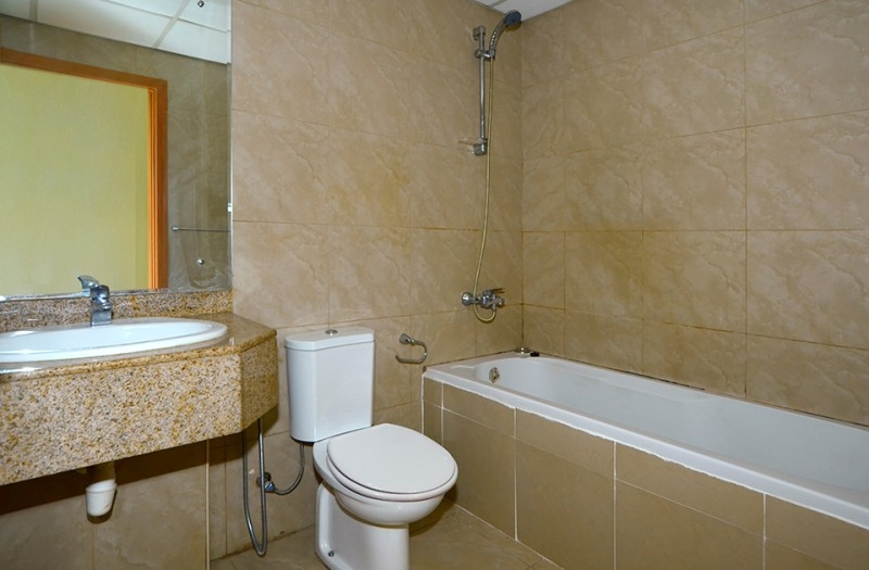 1 Bedroom Apartment For Sale in  Marina Crown,  Dubai Marina   5